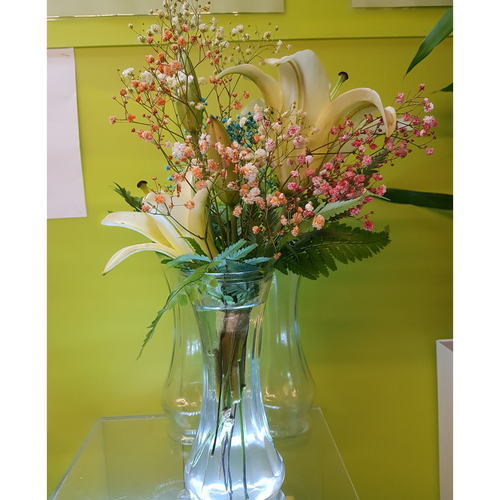 Vflowers Sweet Lover Arrangements