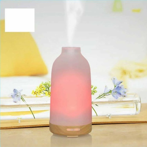 Mori Essential Oil LED Diffuser ( 100ml ) B type