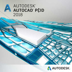 AUTOCAD P  ID TRAINING