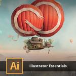 Adobe Training - Illustrator Essentials