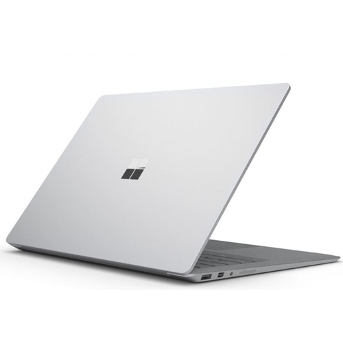 NEW Surface Laptop 2-512GB, i7 ,16GB