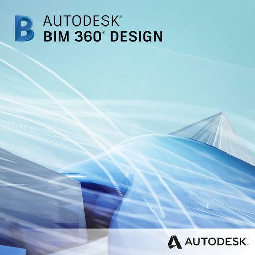 AUTODESK BIM 360 DESIGN TRAINING