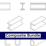 PROKON Composite Bundle- Annual Rental