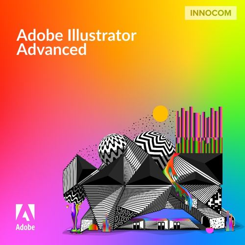 Adobe Training-Illustrator Advanced
