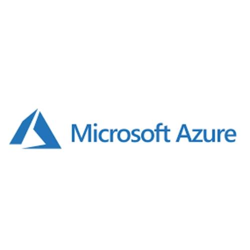 Microsoft Azure USD100 Credit
