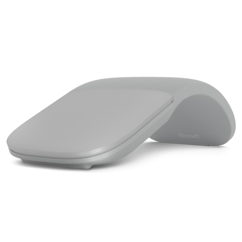 Microsoft Surface Arc Mouse - Bluetooth