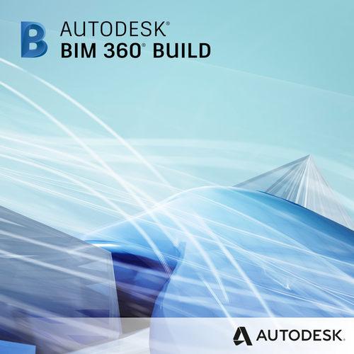 AUTODESK BIM 360 BUILD WITH BIM DOCS TRAINING