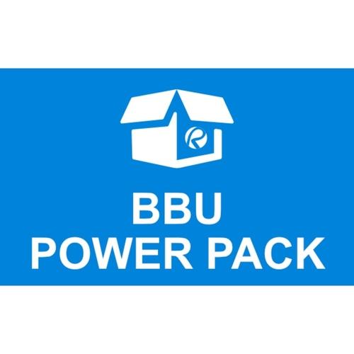 Revu Power Pack- One-year Access