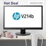 HP V214B 20.7 INCH MONITOR