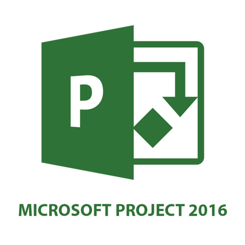 MICROSOFT PROJECT 2016 TRAINING