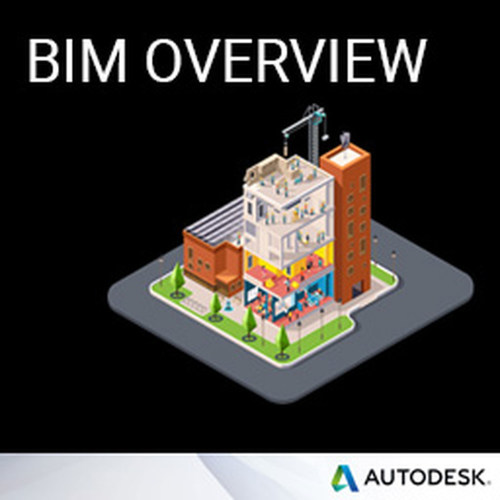 BIM OVERVIEW TRAINING