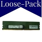 RAM 8 GB PC4-2933Y Loose-pack