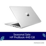 HP PROBOOK 440 G8 i5 - 11th Gen Processor