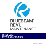 RENEWAL MAINTENANCE REVU STANDARD