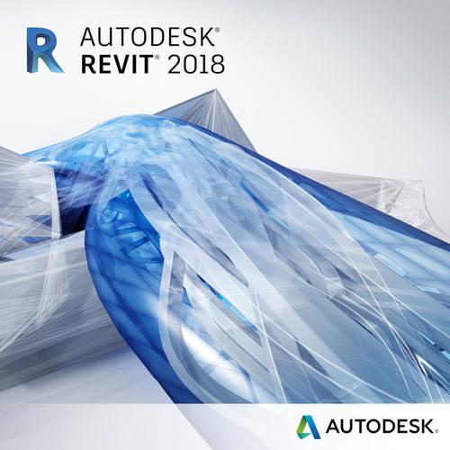 AUTODESK REVIT ARCHITECTURE TRAINING - SITE AND STRUCTURAL DESIGN
