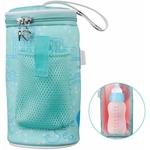 Portable Bottle Warmer