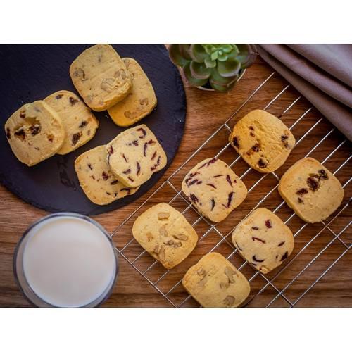 Shortie Cookies in 500g