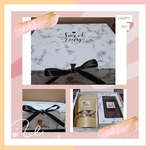 Blondies & Cookies Gift Box