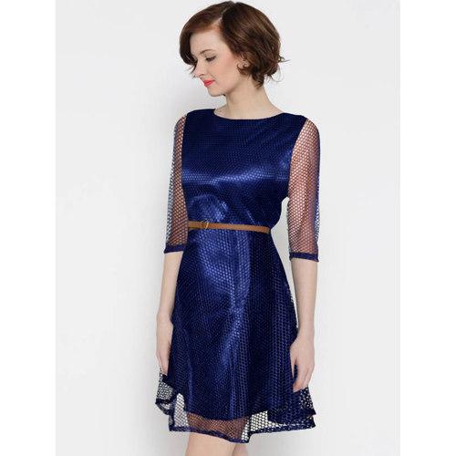 Fasdest  Designer Western Dress #Dmax32
