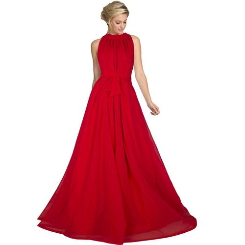 Fasdest  Designer Premium Georgette  Gown