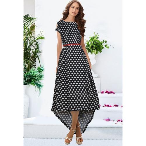 Fasdest  Designer  Gown