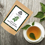Himalayan Pure Nettle Leaves