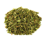 Himalayan Spearmint Leaves