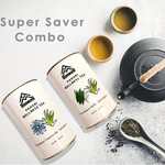 Super Saver Combo Pack