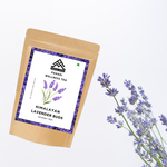 Himalayan Lavender Buds