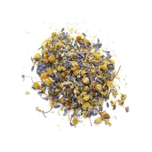 Himalayan Chamomile - Lavender