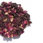 Himalayan Hibiscus-Rose
