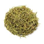 Himalayan Rosemary Leaves