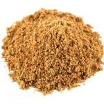 Pahari Coriander Dhaniya Powder