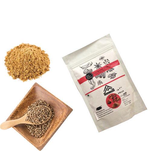 Pahari Spices Combo