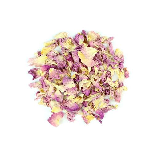 Himalayan Damask Rose Petals