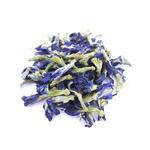 Himalayan Blue Pea Flower Petals