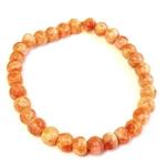 Bracelet Sunstone.jpg