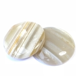 Cabochon Banded Agate.jpg
