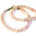 Bracelet Rose Qtz.jpg