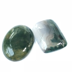 Cabochon Moss Agate S.jpg