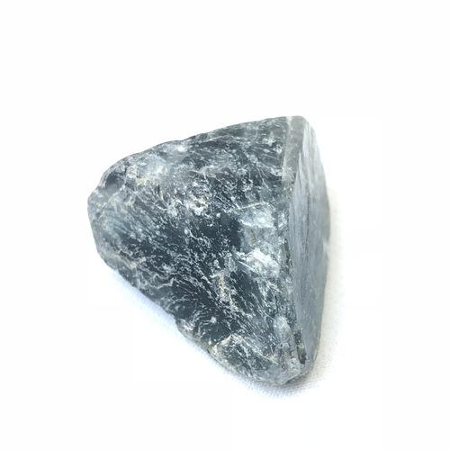 Fluorite - Medium