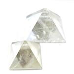 Pyramid Clear Qtz S _ M.jpg