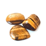 cabochons Tigers Eye.jpg