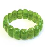 bracelets Green Aventurine L.jpg