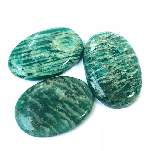 Green Aventurine - Small