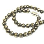bracelets Pyrite.jpg