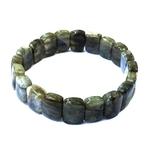 bracelets Labradorite.jpg