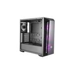 Coolermaster MasterBox MB520 RGB