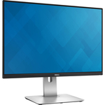 Dell 24 UltraSharp Monitor U2415