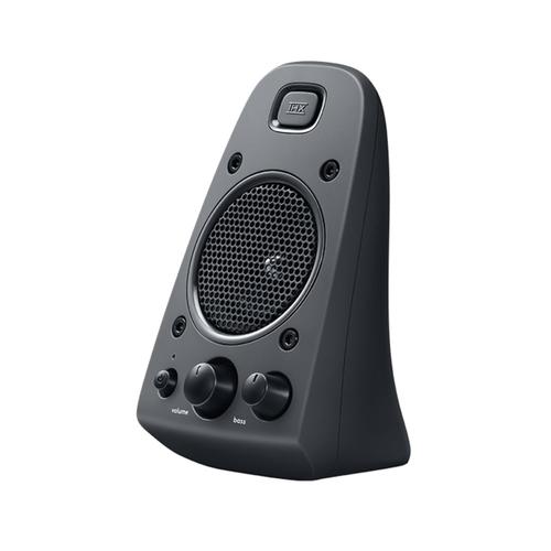 Logitech Z625 2.1 Speaker System